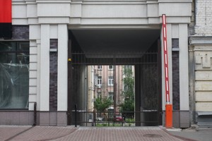 Нежилое помещение, Ярославов Вал, Киев, M-30910 - Фото3