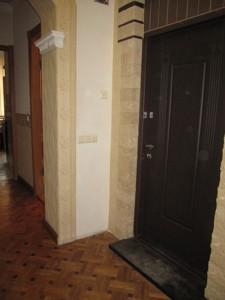 Квартира Бурмистенко, 9/10, Киев, Z-1646617 - Фото 12