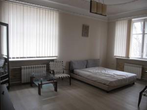 Квартира Бурмистенко, 9/10, Киев, Z-1646617 - Фото 4