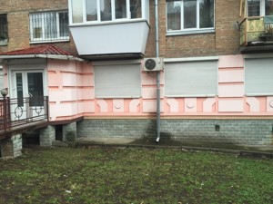 Нежилое помещение, Джона Маккейна (Кудри Ивана), Киев, C-82629 - Фото3