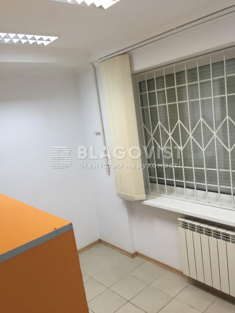 Нежилое помещение, C-82629, Кудри Ивана, Киев - Фото 4
