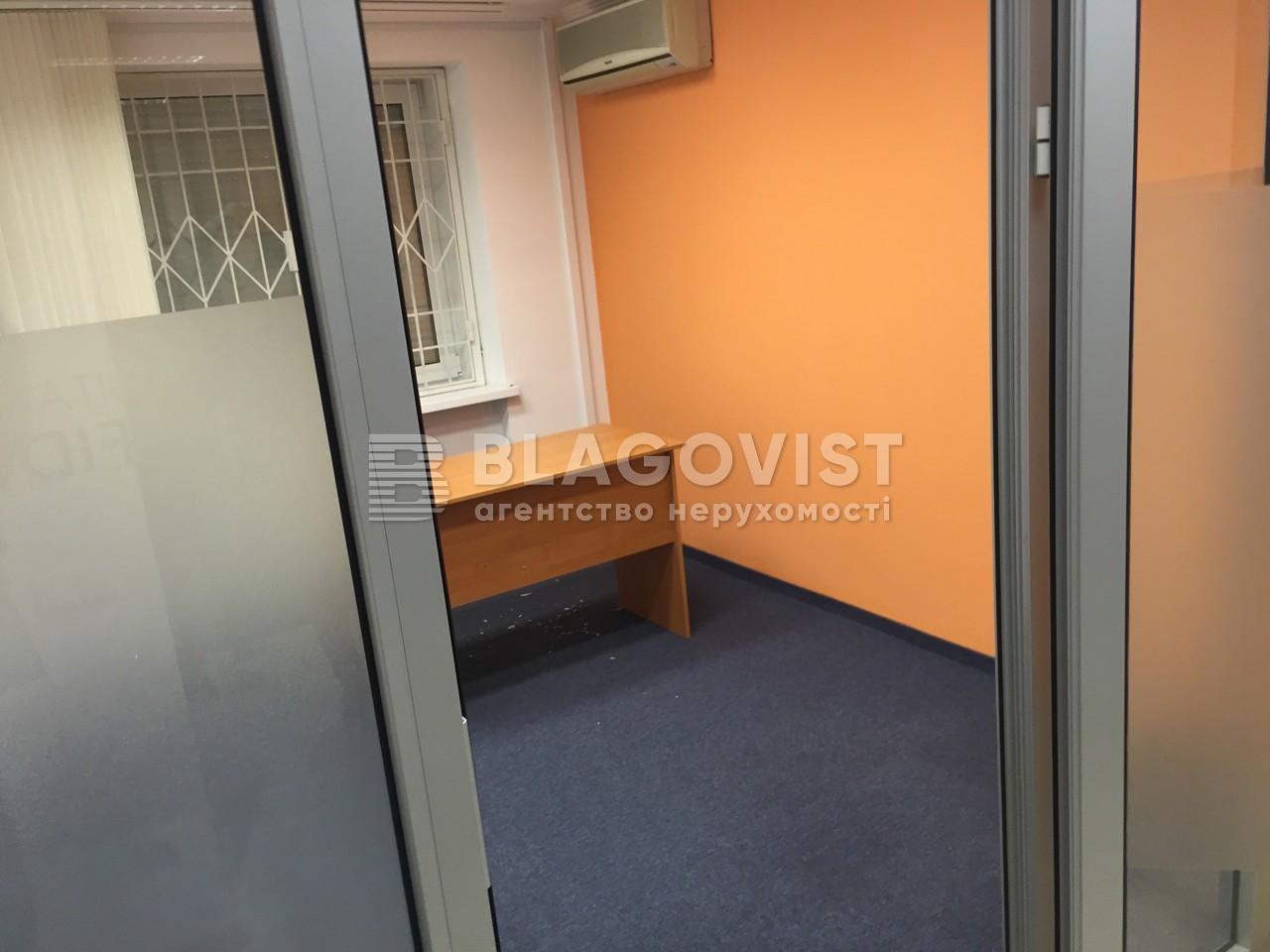 Нежилое помещение, C-82629, Кудри Ивана, Киев - Фото 5