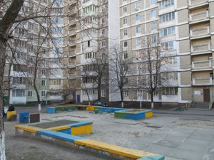 Квартира H-31583, Харьковское шоссе, 158, Киев - Фото 3