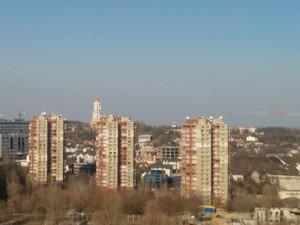 Квартира Леси Украинки бульв., 23а, Киев, Z-1066398 - Фото 22