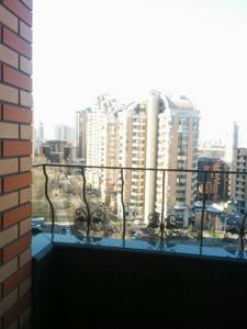 Квартира Лесі Українки бул., 23а, Київ, Z-1066398 - Фото 20