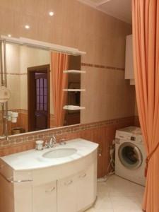 Квартира Леси Украинки бульв., 23а, Киев, Z-1066398 - Фото 15