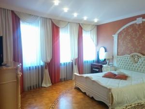 Квартира Леси Украинки бульв., 23а, Киев, Z-1066398 - Фото 8