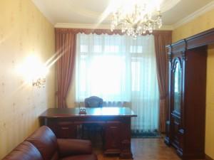 Квартира Леси Украинки бульв., 23а, Киев, Z-1066398 - Фото 10