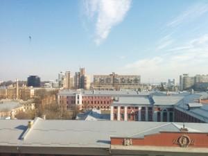 Квартира Леси Украинки бульв., 23а, Киев, Z-1066398 - Фото 21