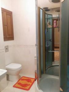 Квартира Леси Украинки бульв., 23а, Киев, Z-1066398 - Фото 17