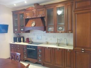 Квартира Леси Украинки бульв., 23а, Киев, Z-1066398 - Фото 12