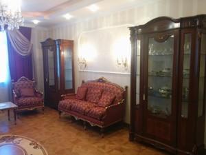 Квартира Лесі Українки бул., 23а, Київ, Z-1066398 - Фото 6