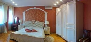Квартира Леси Украинки бульв., 23а, Киев, Z-1066398 - Фото 7