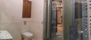 Квартира Леси Украинки бульв., 23а, Киев, Z-1066398 - Фото 16