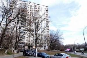 Квартира Соломенская, 41, Киев, Z-1386725 - Фото3