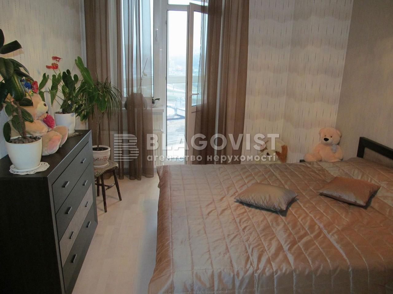 Квартира C-102428, Оболонская набережная, 1 корпус 1, Киев - Фото 10