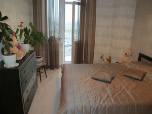 Квартира Оболонська набережна, 1 корпус 1, Київ, C-102428 - Фото 8