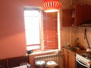 Квартира Z-1580769, Лятошинского, 14а, Киев - Фото 11