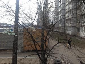 Квартира Z-1580769, Лятошинского, 14а, Киев - Фото 15