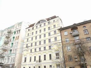 Нежитлове приміщення, Володимирська, Київ, D-30498 - Фото 7