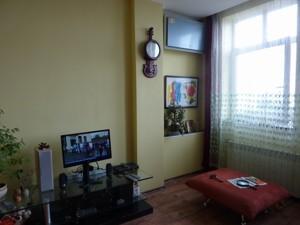 Квартира Народного Ополчения, 7, Киев, X-30982 - Фото3