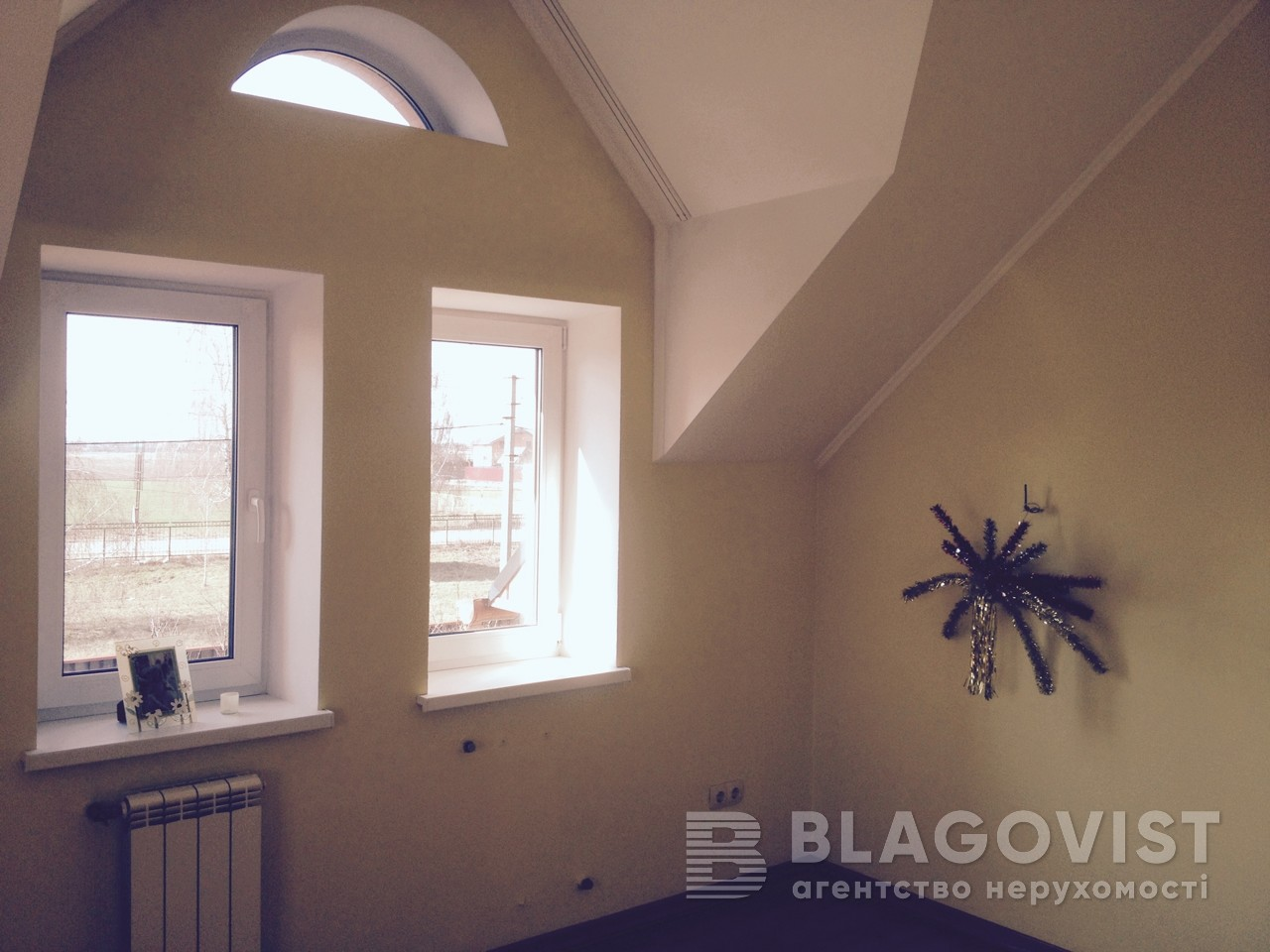 Дом Z-1650961, Гатное - Фото 8