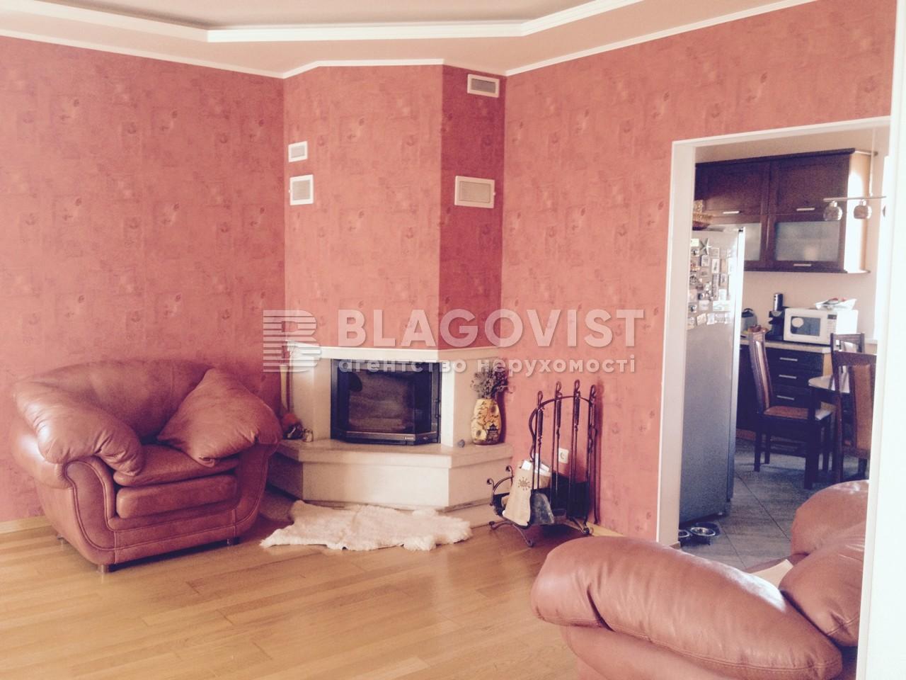Дом Z-1650961, Гатное - Фото 5