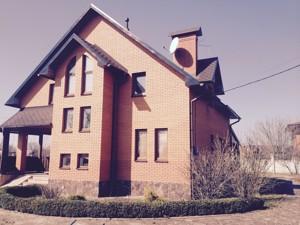 Дом Гатное, Z-1650961 - Фото