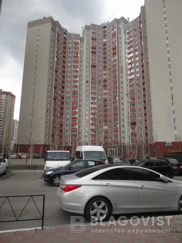Квартира D-23330, Урловская, 34, Киев - Фото 3