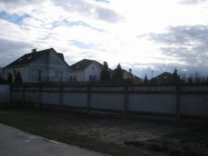 Дом Счастливое, I-24136 - Фото 33