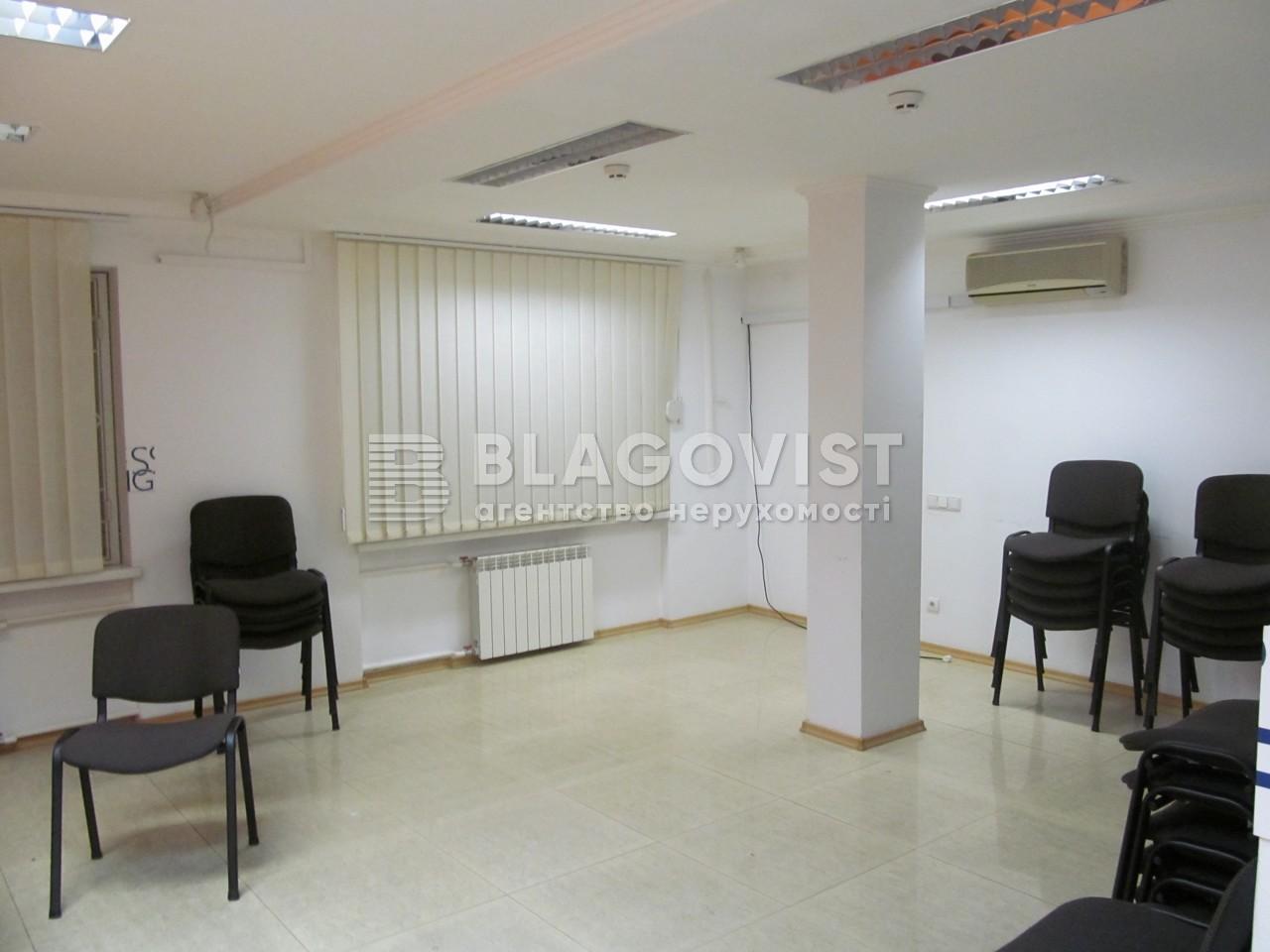Нежитлове приміщення, Z-1605295, Маккейна Джона (Кудрі Івана), Київ - Фото 3