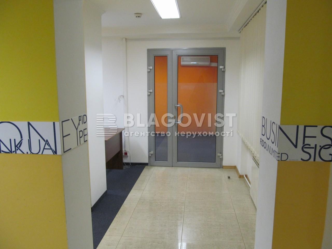 Нежитлове приміщення, Z-1605295, Маккейна Джона (Кудрі Івана), Київ - Фото 6