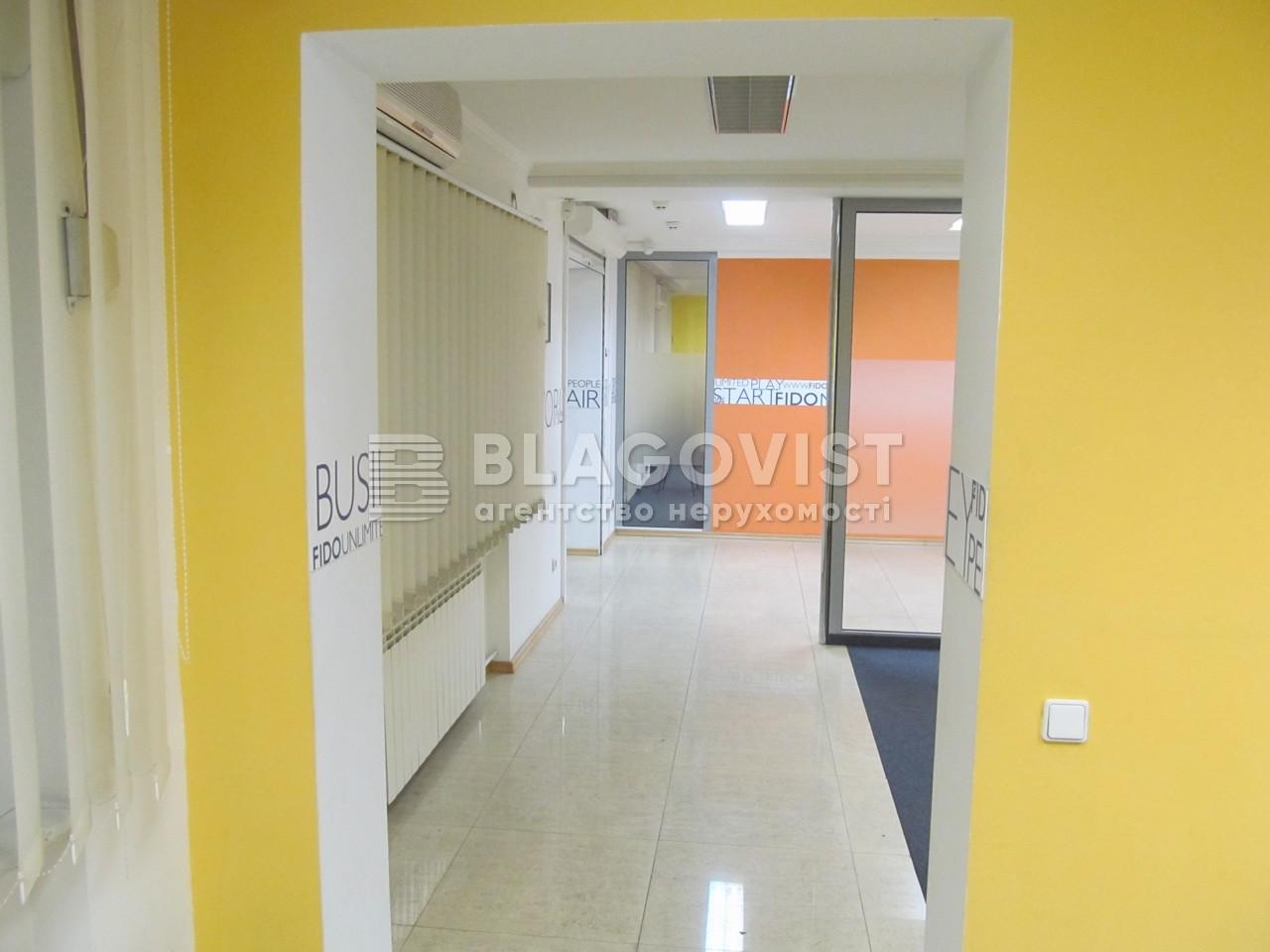 Нежитлове приміщення, Z-1605295, Маккейна Джона (Кудрі Івана), Київ - Фото 7