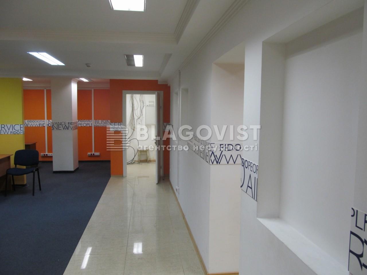 Нежитлове приміщення, Z-1605295, Маккейна Джона (Кудрі Івана), Київ - Фото 9