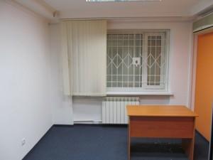 Нежитлове приміщення, Z-1605295, Маккейна Джона (Кудрі Івана), Київ - Фото 10