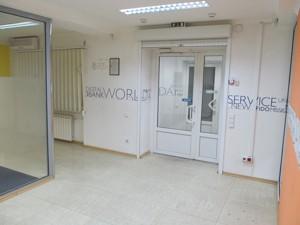 Нежитлове приміщення, Z-1605295, Маккейна Джона (Кудрі Івана), Київ - Фото 12