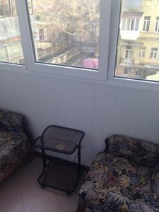 Apartment Mala Zhytomyrska, 5, Kyiv, D-18498 - Photo 5