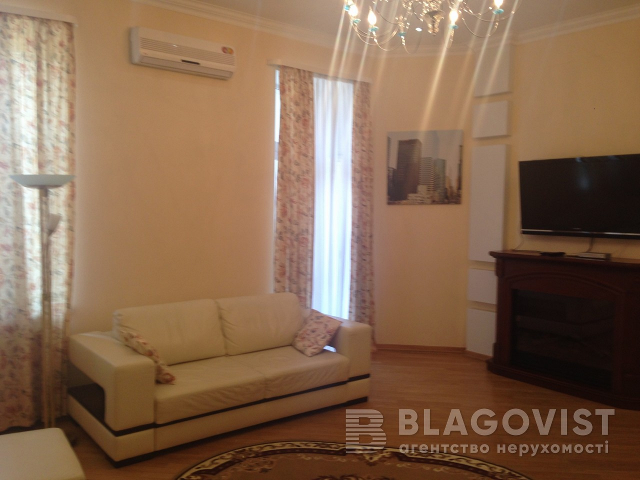 Квартира D-18498, Малая Житомирская, 5, Киев - Фото 3