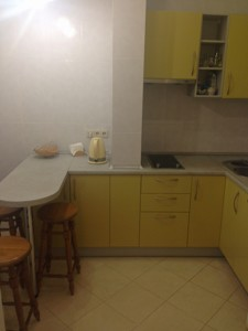 Apartment Mala Zhytomyrska, 5, Kyiv, D-18498 - Photo 7