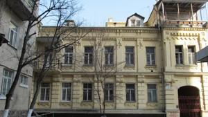 Нежитлове приміщення, E-34782, Володимирська, Київ - Фото 1