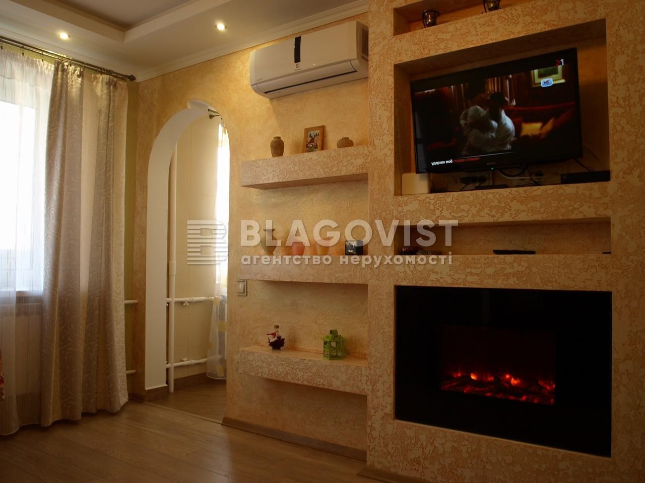 Квартира F-35463, Лесі Українки бул., 28, Київ - Фото 7