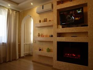 Квартира Леси Украинки бульв., 28, Киев, F-35463 - Фото 4