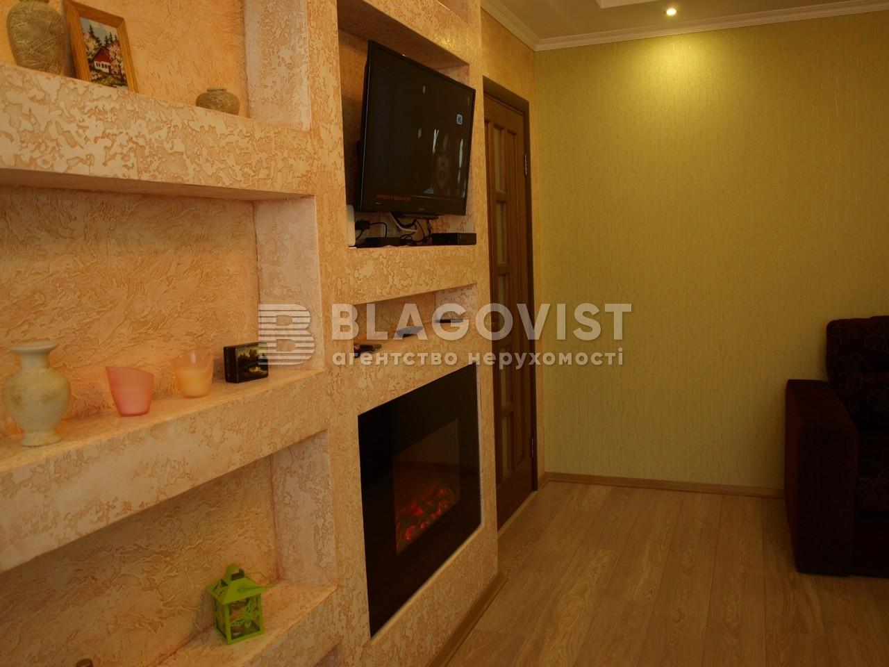 Квартира F-35463, Лесі Українки бул., 28, Київ - Фото 8