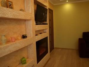 Квартира Леси Украинки бульв., 28, Киев, F-35463 - Фото 5