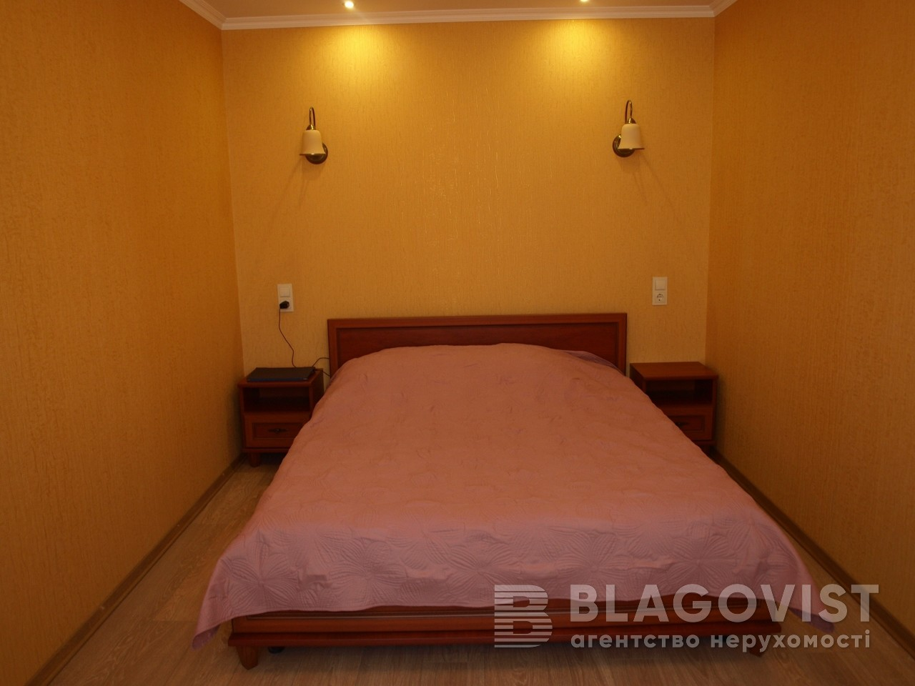 Квартира F-35463, Лесі Українки бул., 28, Київ - Фото 9