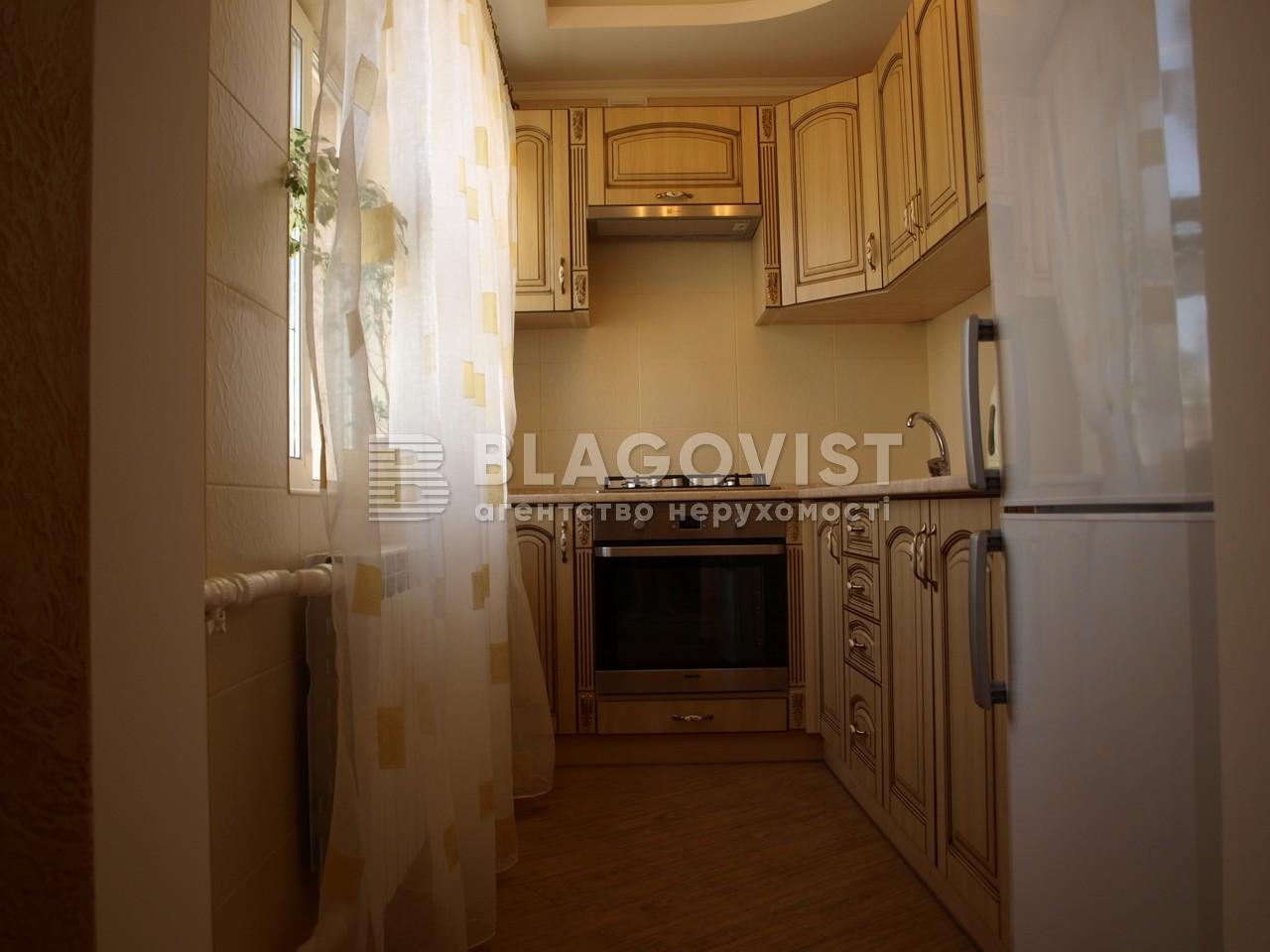 Квартира F-35463, Лесі Українки бул., 28, Київ - Фото 10