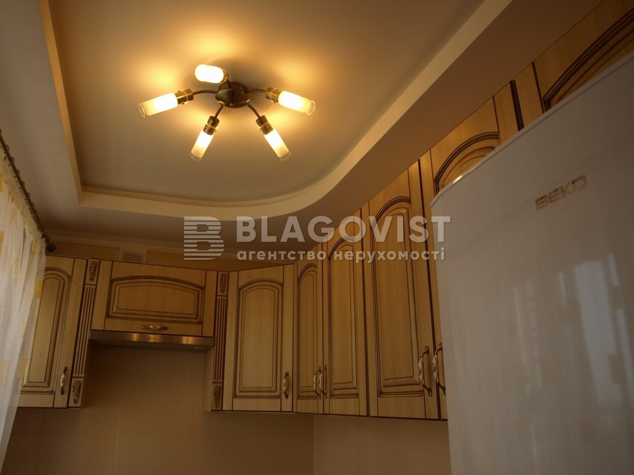 Квартира F-35463, Лесі Українки бул., 28, Київ - Фото 11
