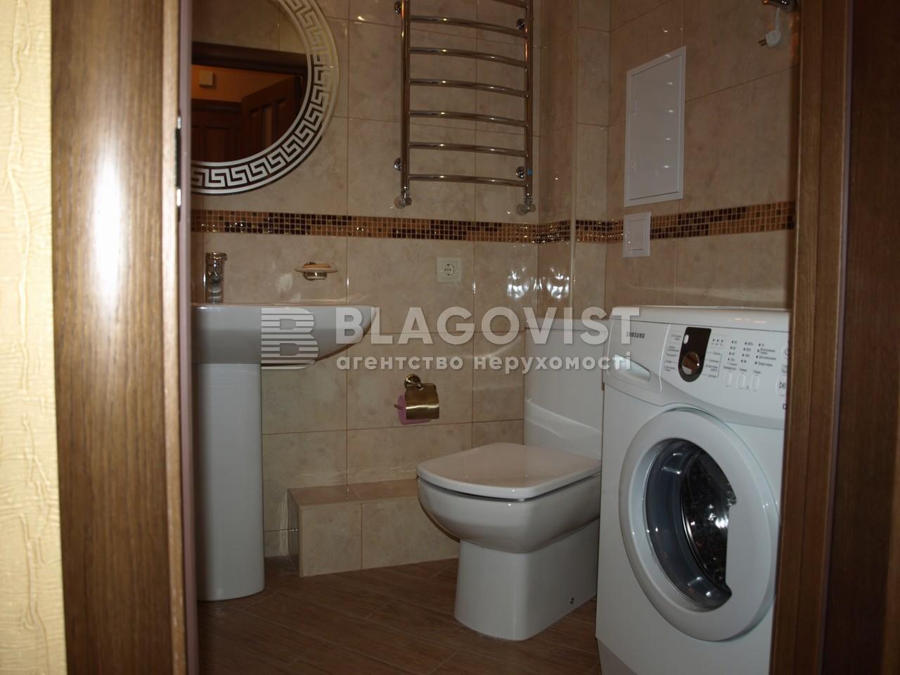 Квартира F-35463, Лесі Українки бул., 28, Київ - Фото 12