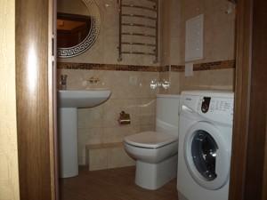 Квартира Леси Украинки бульв., 28, Киев, F-35463 - Фото 9