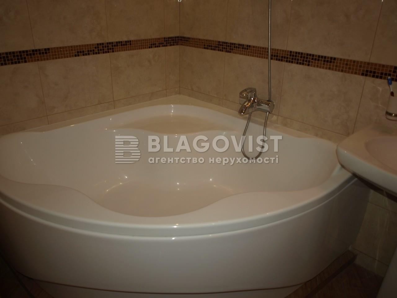 Квартира F-35463, Лесі Українки бул., 28, Київ - Фото 13